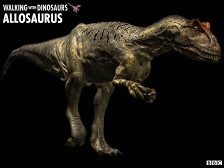 موسوعة جديدة عن عالم الديناصور